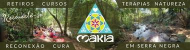 Makia