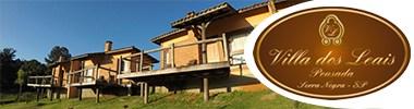 Villa dos Leais
