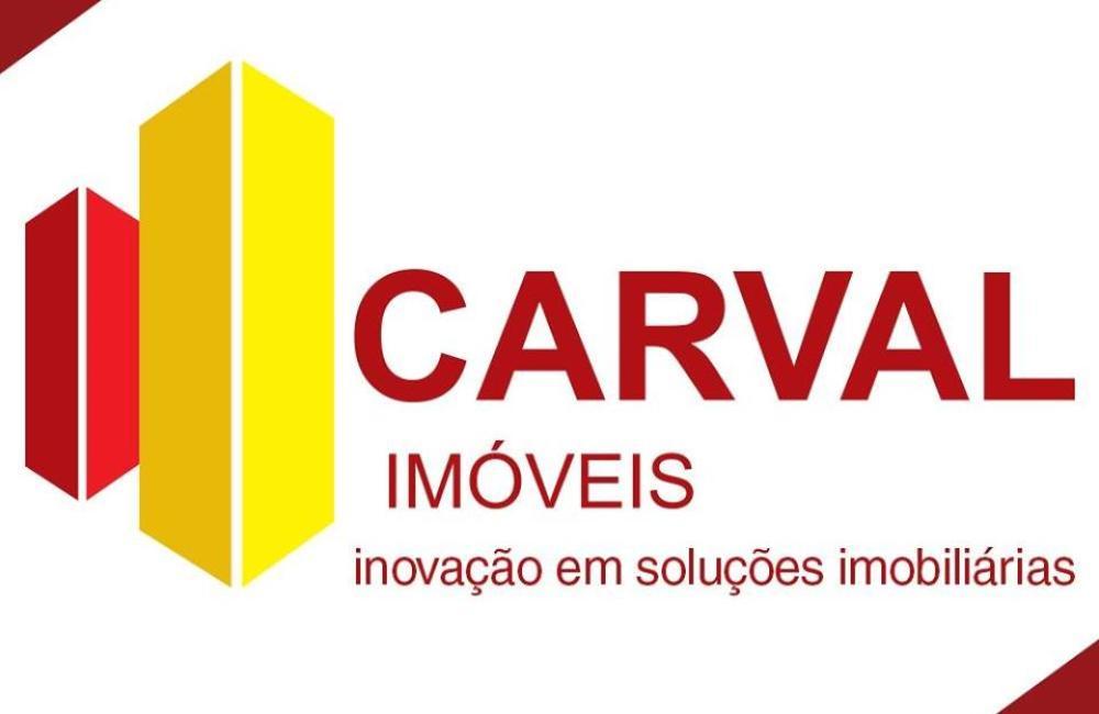 Imobiliária Carval