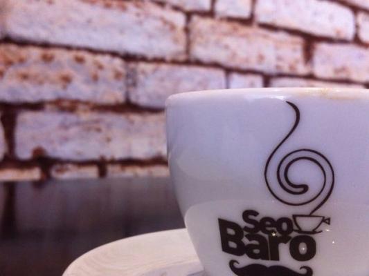 Seo Barô