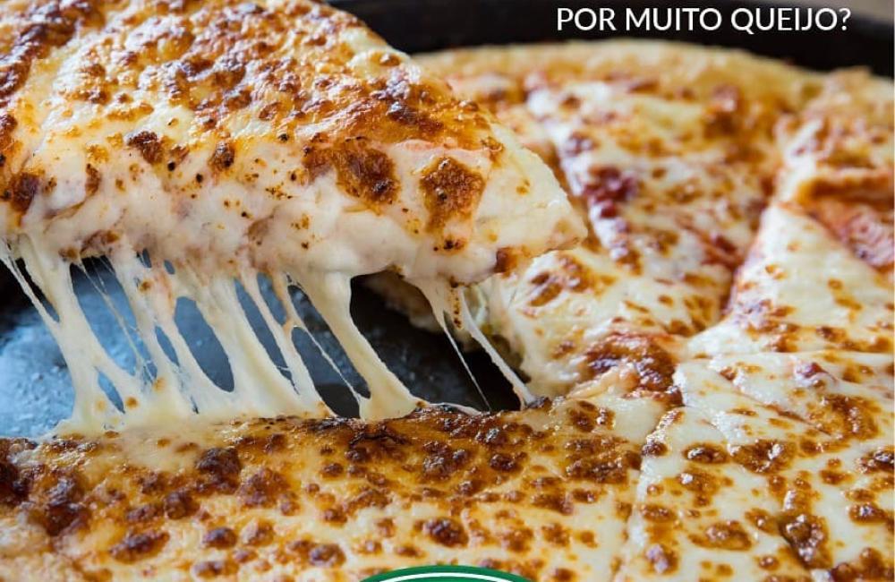 Rovigo Pizzaria