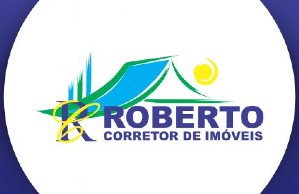 A. Roberto Corretor de Imóveis
