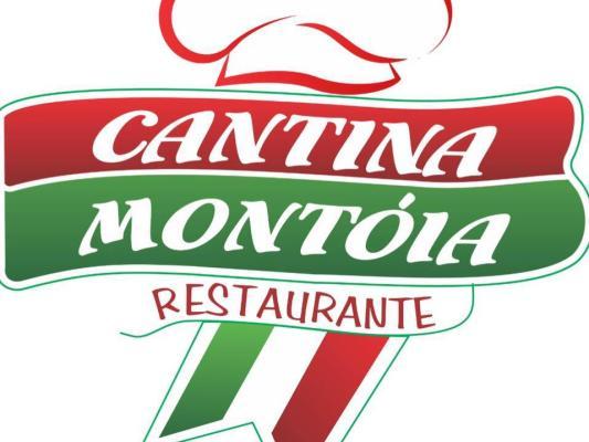 Cantina Montoia