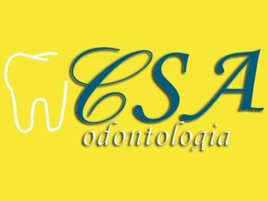 Clínica - CSA Odontologia