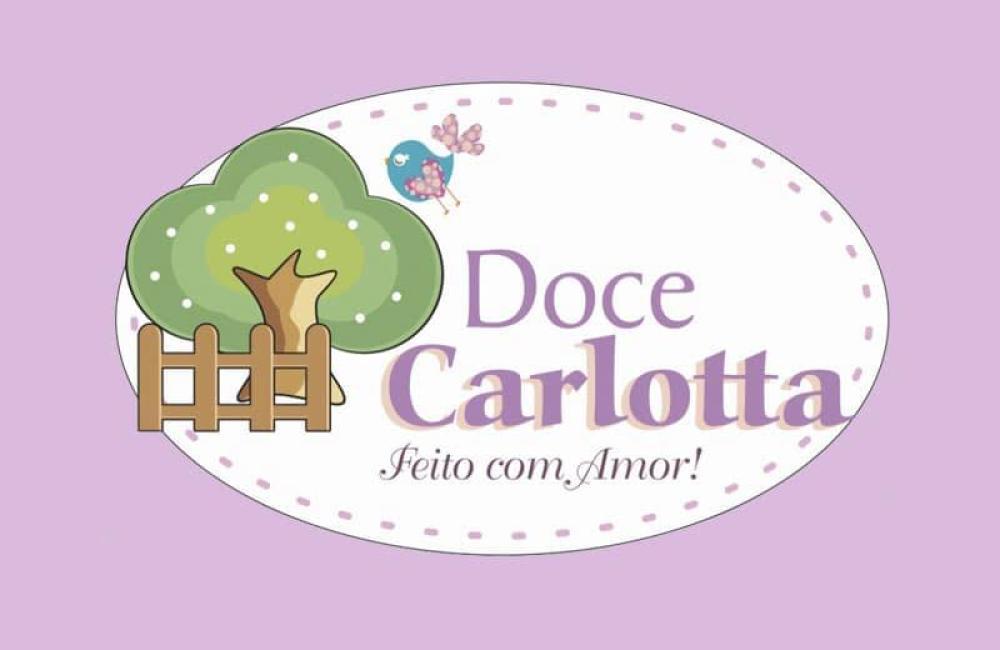 Doce Carlotta