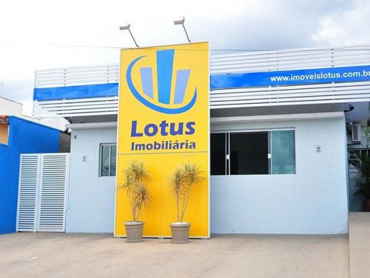 Lotus Imobiliária