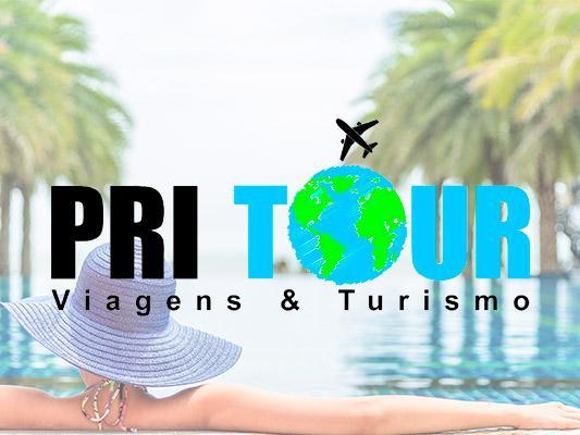 Pri Tour Viagens & Turismo