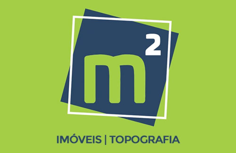 M² Imóveis | Topografia