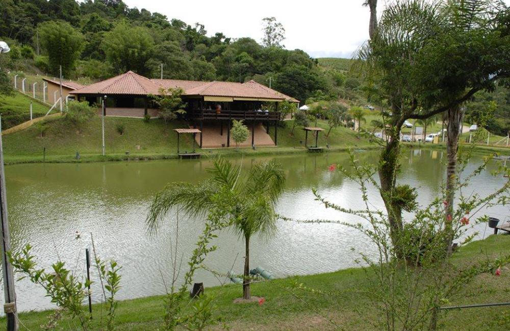 Restaurante Piracatu