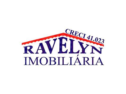 Imobiliária Ravelyn