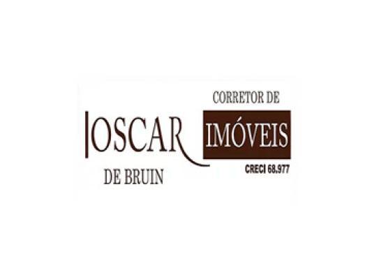 Oscar de Bruin Corretor de Imóveis