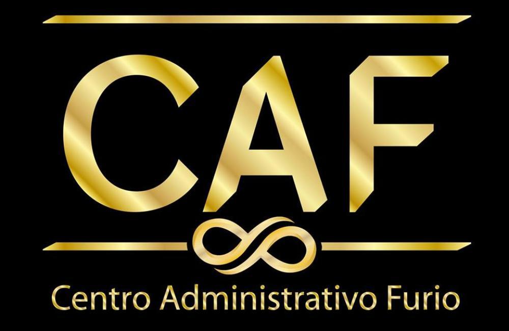 CAF Imóveis