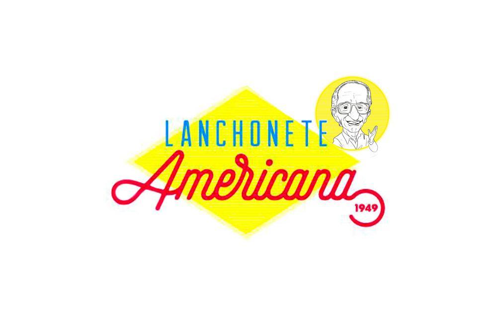 Lanchonete Americana