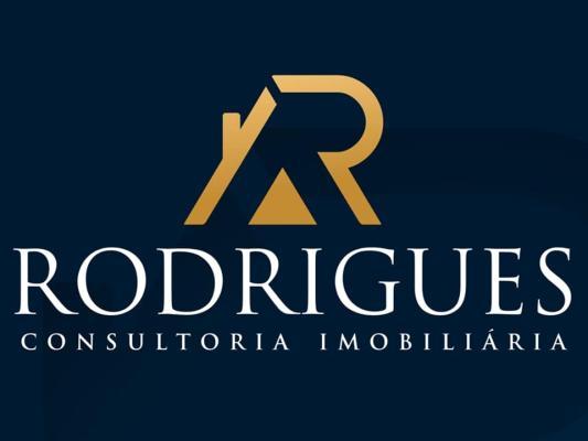 Rodrigues Consultoria Imobiliária
