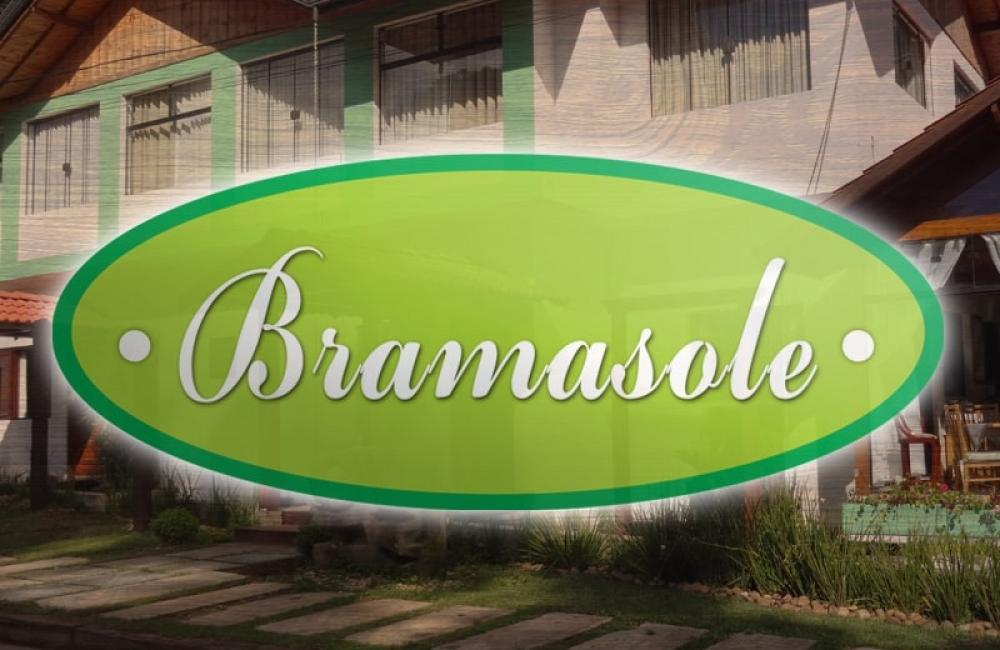 Pousada Bramasole