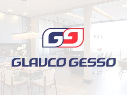 Glauco Gesso