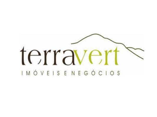 Terravert Imóvies e Negócios - MGJ-6.103