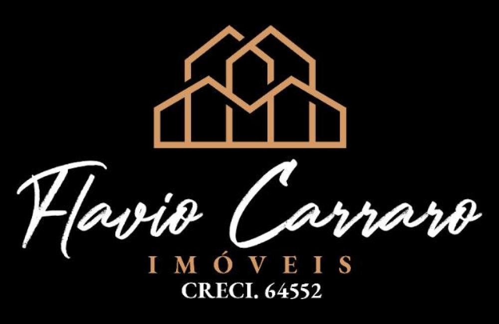 Flávio Carraro - Creci 64552F